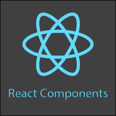 5 Great Ways to Get Started with React Components