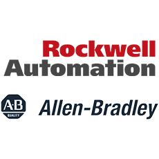 Quick Solution For Rockwell BootP Communication Error