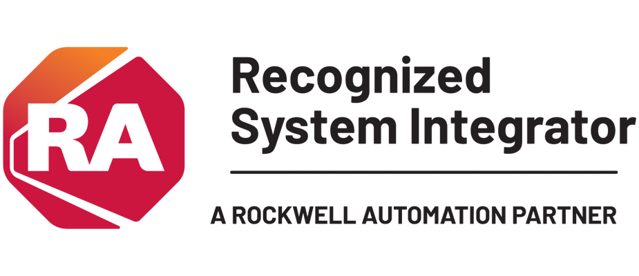 DMC Achieves Rockwell Automation Recognized System Integrator Certification