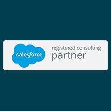DMC Joins Salesforce Partner Program