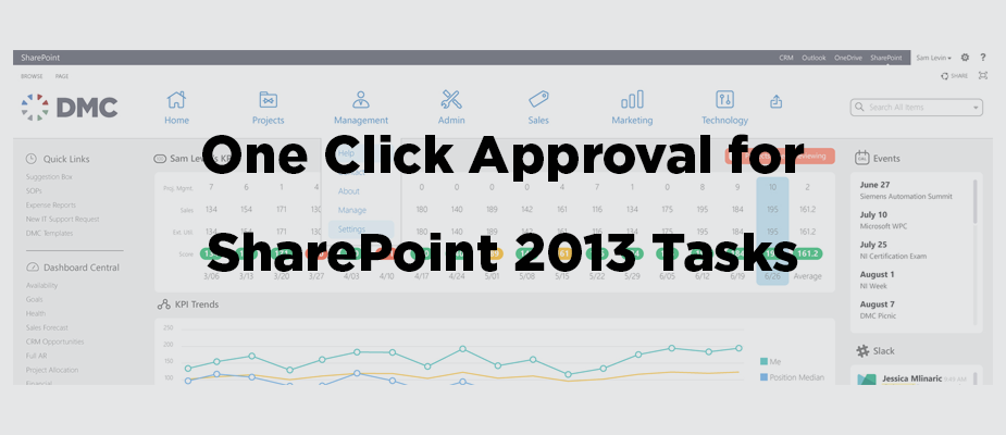 Always Open SharePoint 2013 Tasks in Edit Mode