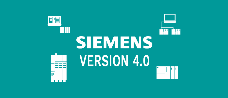 Siemens Open Library Version 4.0 Release