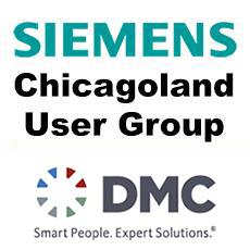 DMC to Host Siemens Chicagoland User Group (ChUG) June Meeting