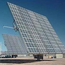 Solar Panel Project Featured in Design World