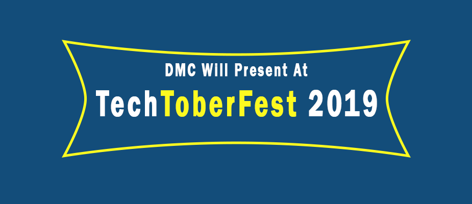 Discover the Future of Industrial Automation at TechToberFest