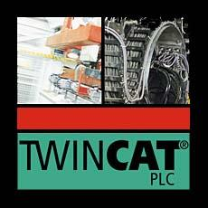 MS SQL Stored Procedures Directly from Beckhoff TwinCAT PLC