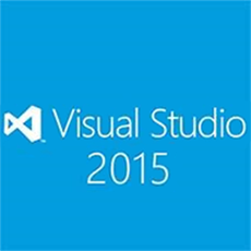 Visual Studio 2015 Debugging Tips
