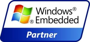 DMC is a Windows Embedded Partner