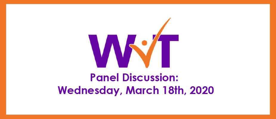 Women in Technology Panel to Take Place in Lombard, IL
