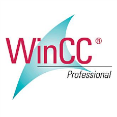 DMC Recognized as a SIMATIC WinCC Specialist