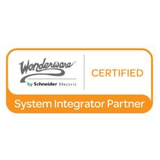 DMC Renews Certifications in the Wonderware SI Partner Program