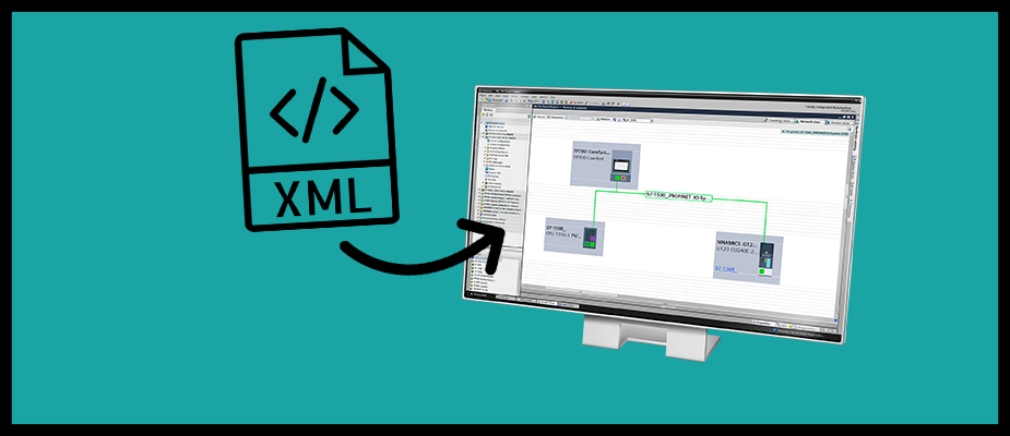 How to Read an Openness XML File