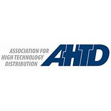 DMC to Present at AHTD Fall Meeting