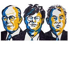 Nobel Committee Recognizes Inventors of Blue LED