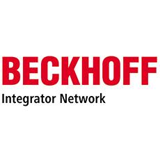 DMC Joins Beckhoff Integrator Network