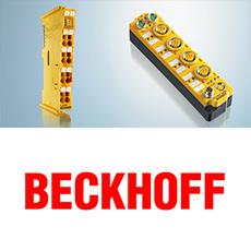 7 Tips for Programming Beckhoff TwinSAFE Safety Logic