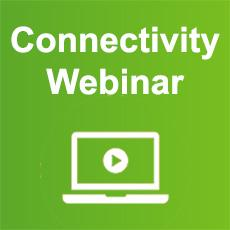 DMC to Participate in Manufacturing Connectivity Webinar