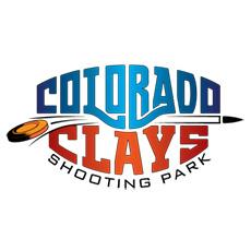 Sporting Clays Activity Fund Event