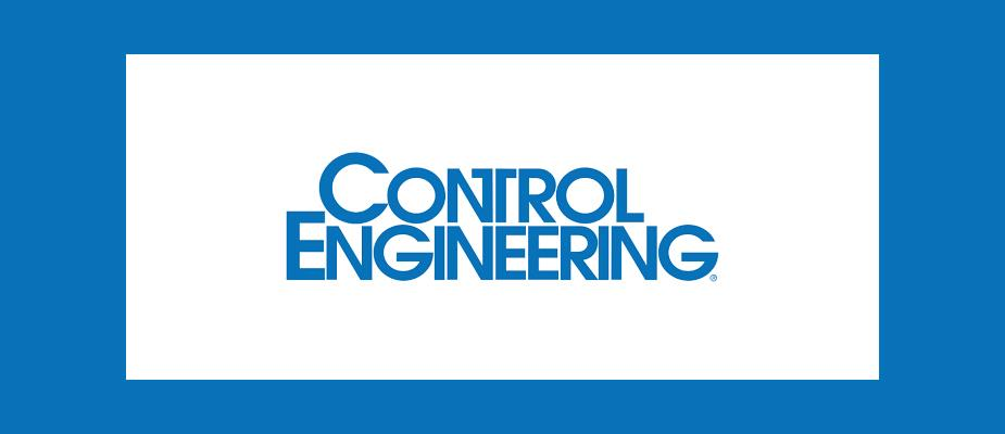 DMC Data Acquisition Application Featured in Control Engineering