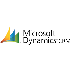 DMC  Earns Microsoft CRM Certified Software Advisor Status