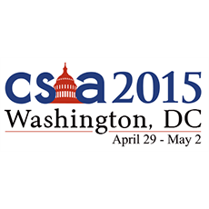 DMC to Present at CSIA's 2015 Executive Conference