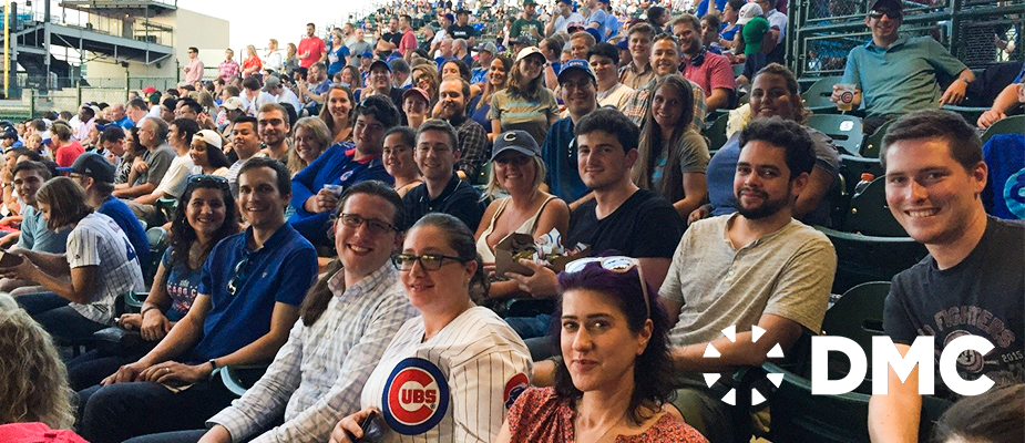 The Complete Chicago Experience at Wrigley Field