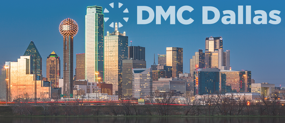 The Guide to Life at DMC Dallas