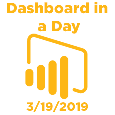 "DMC Will Lead ""Dashboard in a Day"" for a Third Time in Chicago"