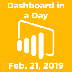 "DMC to Lead ""Dashboard in a Day"" for a Second Time"