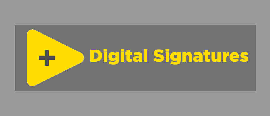 Digitally Signing a LabVIEW Installer