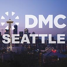 DMC is Expanding to Seattle