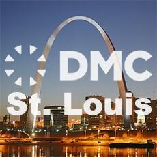 DMC is Expanding to St. Louis