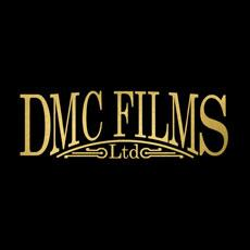 DMCFilms Denver Update