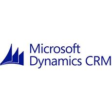 How to Upgrade On-premises Microsoft Dynamics CRM 2015 to 2016