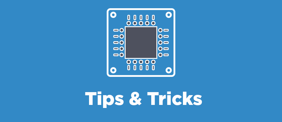 Getting Started with the ESP32 & ESP8266: 8 Tips and Tricks