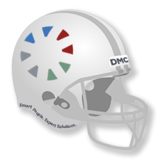 Fantasy Football with DMC