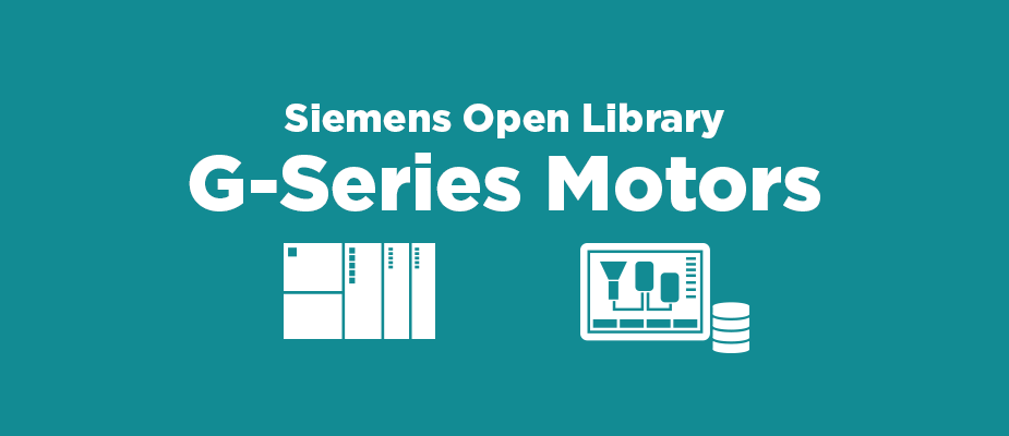 Dissecting the Siemens Open Library: A Deeper Dive into fbVFD_GSeries