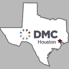 DMC Houston Office Expansion Is Underway
