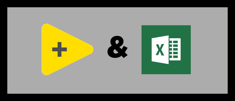 Excel Use in LabVIEW