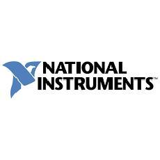 DMC Chicago to Host National Instruments Certification Exam