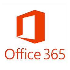 Inside the New Office 365 E5 Plan