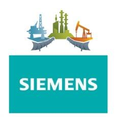 DMC to Present at Siemens Oil and Gas Innovations Conference