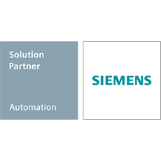 DMC Joins Siemens SIMATIC IT Partner Program