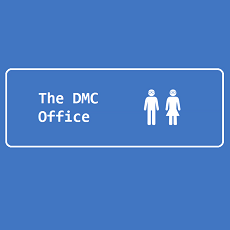 The DMC Office