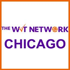 Announcing the Chicago Women in Technology (WIT) Network and Event