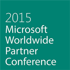 DMC to Present at Microsoft Worldwide Partner Conference