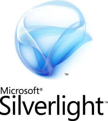 Why Choose Silverlight for Application Development