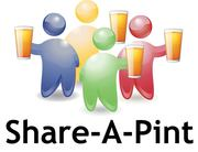 DMC to Lead Roundtables at SharePoint Share-A-Pint