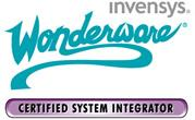 DMC Achieves Wonderware Certified Integrator Status