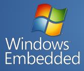 NI Week 2012 Wrap Up - Customizing Windows Embedded